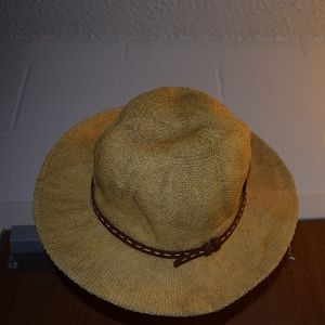 Gap Hat New SM 55-56 CM